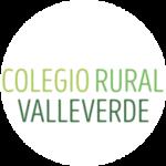 Colegio Rural Valleverde